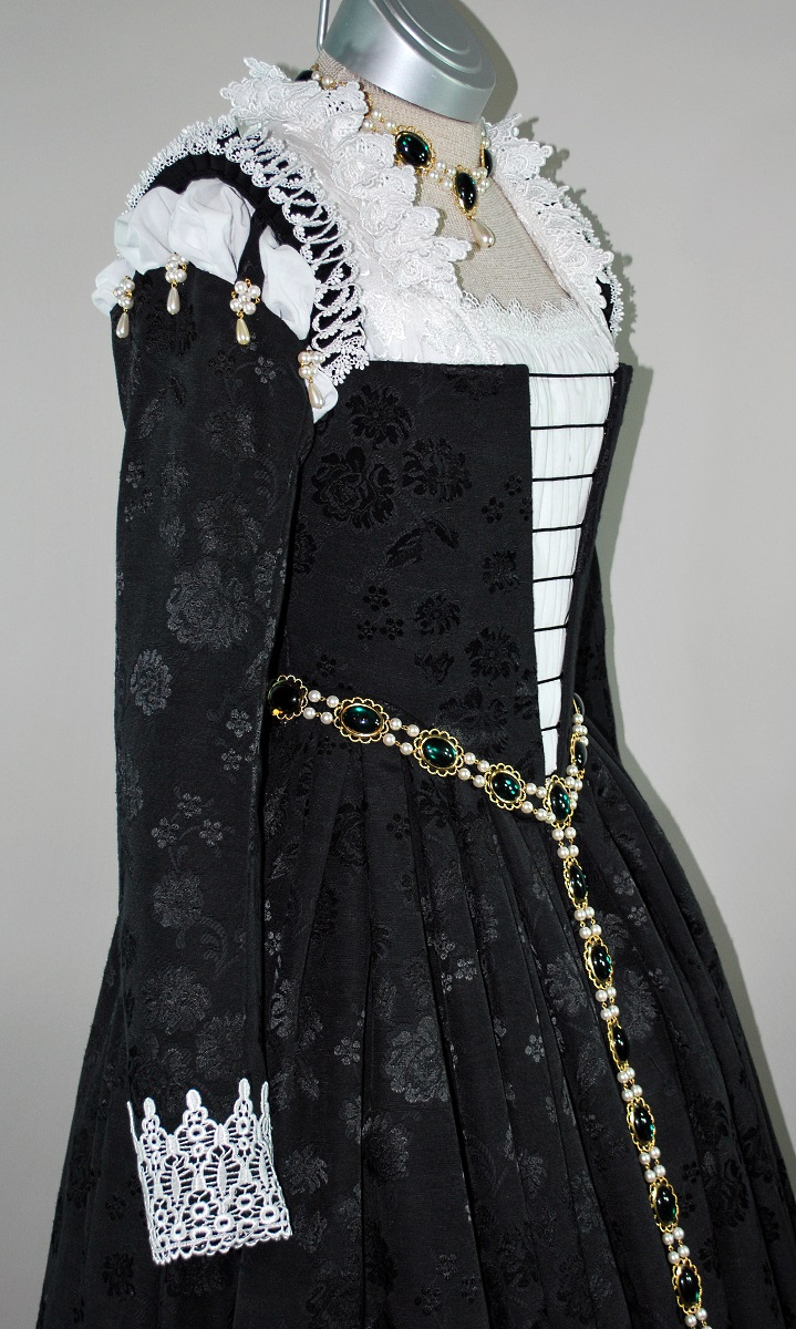 Venetian Ball Gowns_Other dresses_dressesss