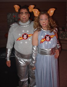 pigs-in-space-costumes