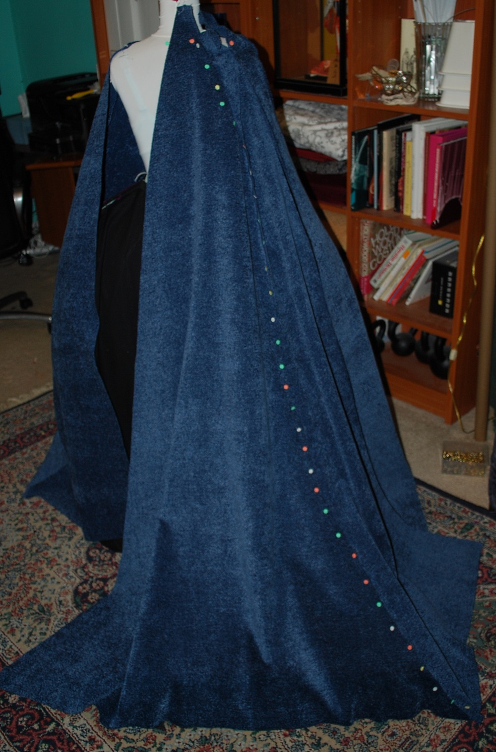 jeweled-ermine-royal-cloak-7