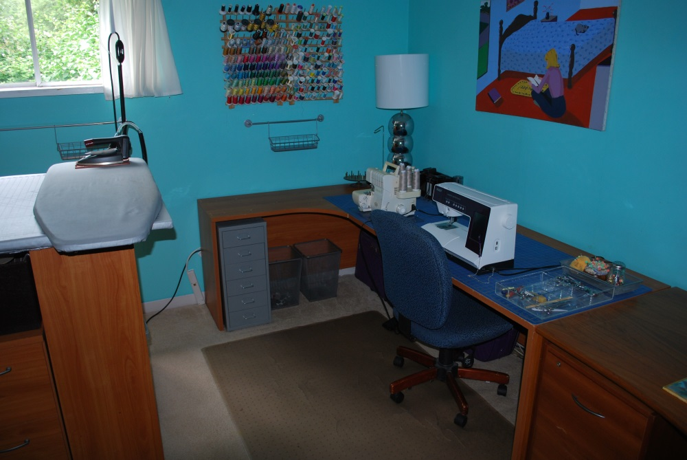 sewing-room-55