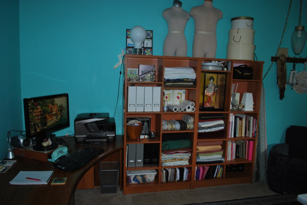 sewing-room-84