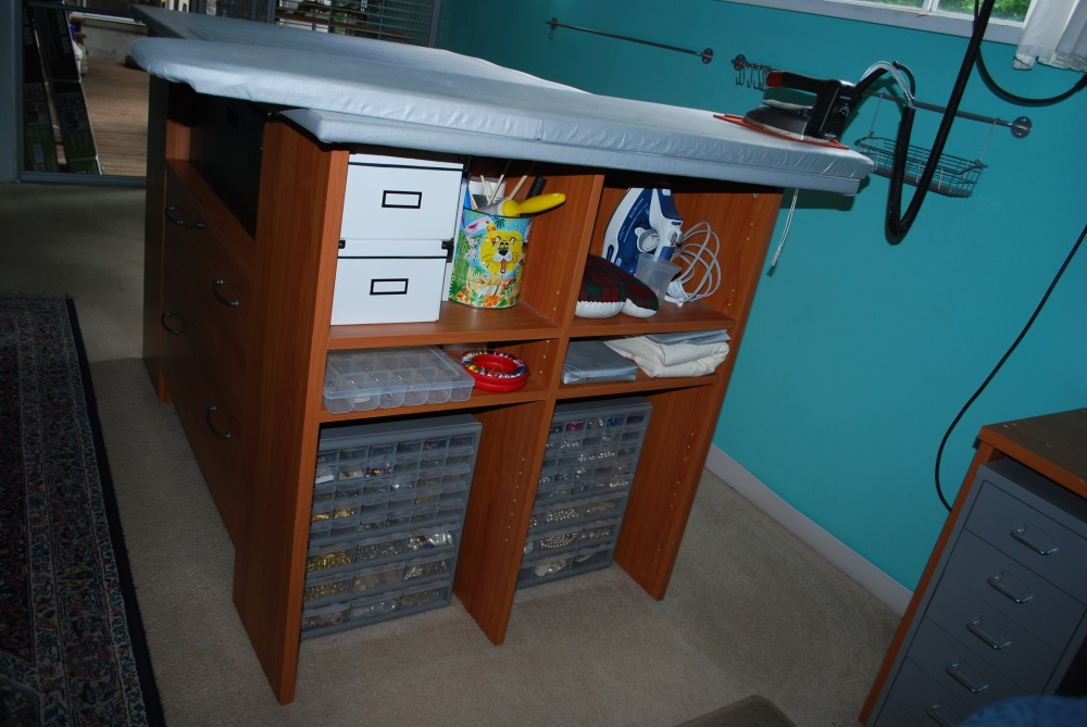 sewing-room-95